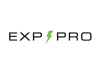 Expion 360 EXP 48Pro Battery Bank Image