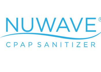 NUWAVE Unscented Wipes Image